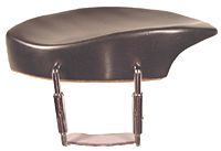 Teka model chinrest