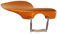 Guarneri Original Hill model chinrest