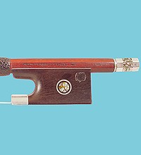 K. Gerhard Penzel Cello Bow